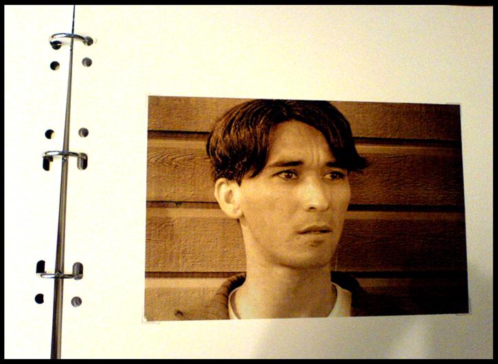 fran-abbas-rezais-privata-album-fotograf-jmnilsson.jpg