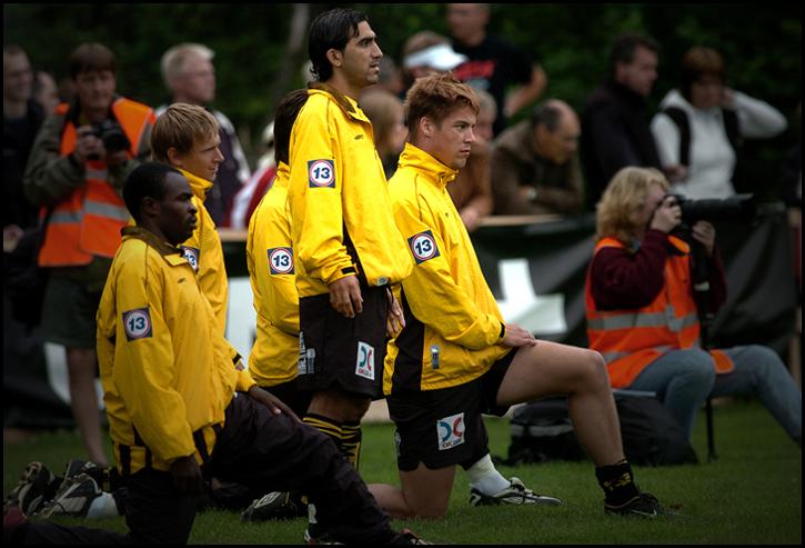 fotboll1.jpg
