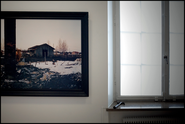 mannikko-fonster.jpg