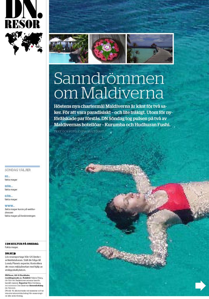 maldivernaettan.jpg