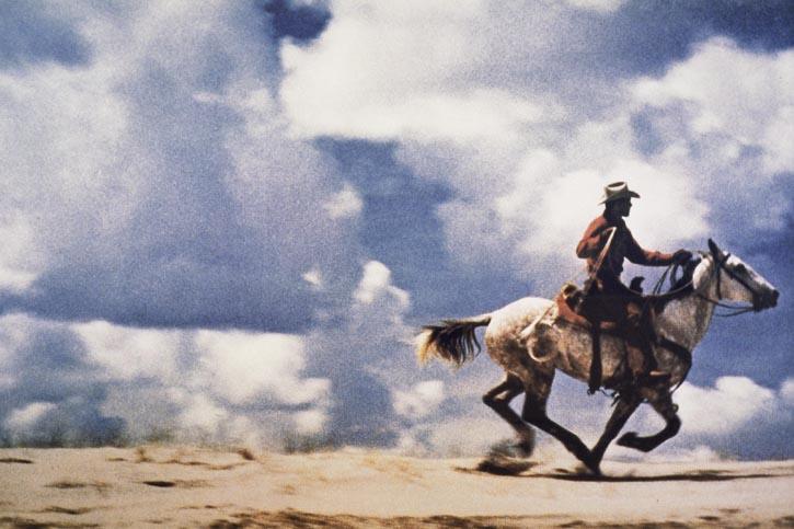 prince-cowboys-418.jpg