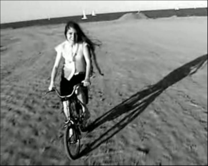 att-cykla-pa-en-strand.jpg