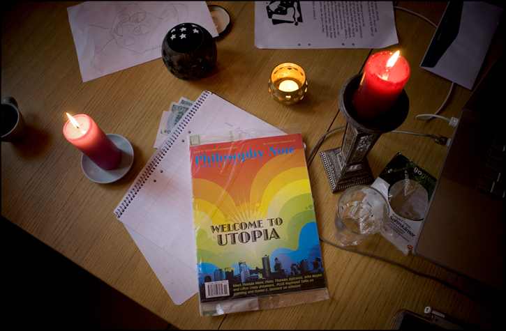 en-gang-ska-jag-skriva-en-bok-om-utopier.jpg