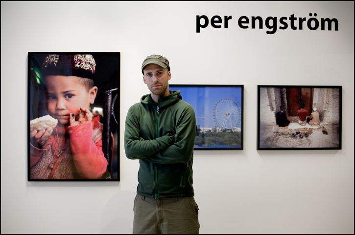 per-engstrom-foto-jmnilsson.jpg