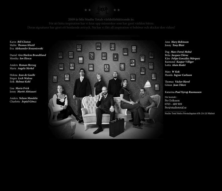 fran-studio-totals-hemsida.jpg