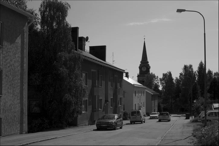 Solgårdsgatan