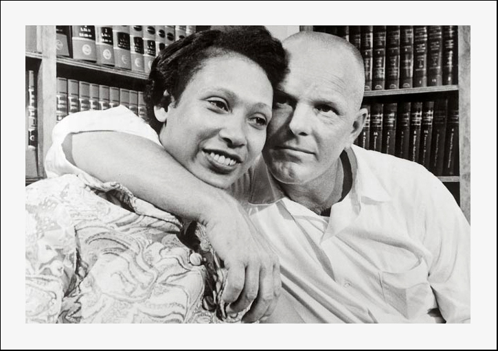 Mildred_Jeter_and_Richard_Loving