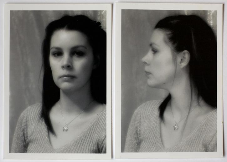 Nyårsafton år 1999