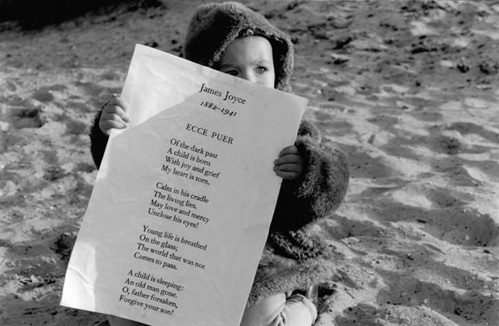 finaste dikten