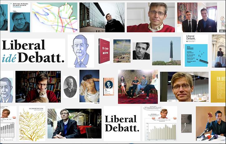 Bildgoogling av Per Svensson och liberal